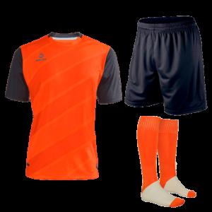 uniformes de futbol en aruba