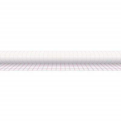 Boeklon zelfklevende folie 33cm x 2.5mtr