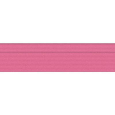 kaftpapier kraft roze pantone 212C 500x50cm