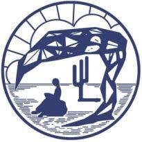 Colegio Arubano