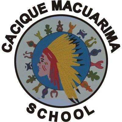 Cacique Macuarima School