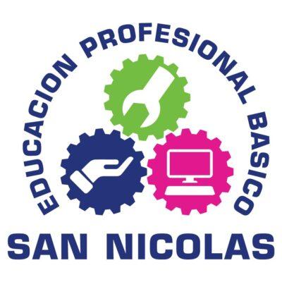 EPB San Nicolas