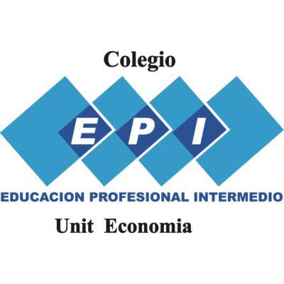 EPI Economia