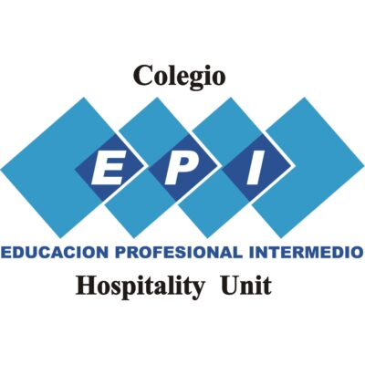 EPI Hospitality