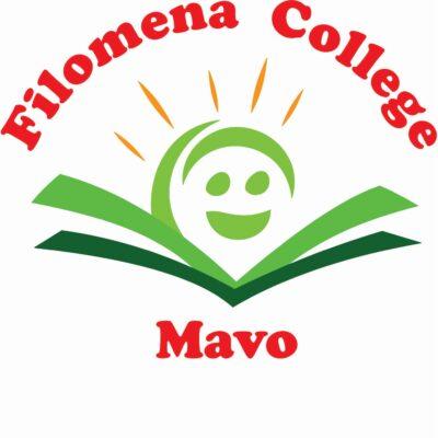 Filomena College