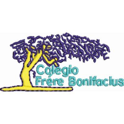 Frere Bonifacius