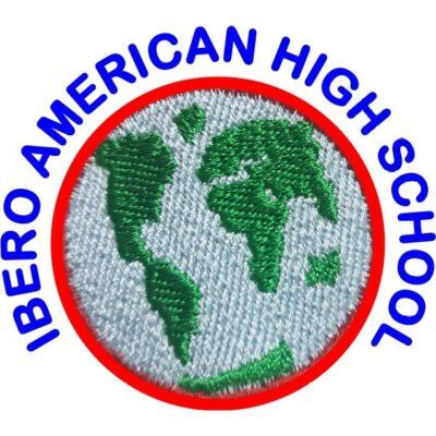 Ibero American High School