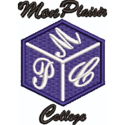 Mon Plaisir College