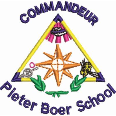 Pieterboer School