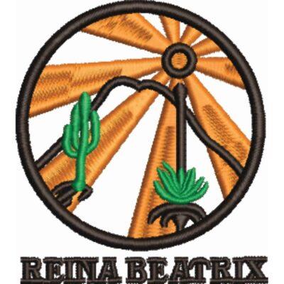 Reina Beatrix Kleuter