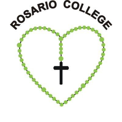 Rosario College