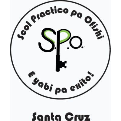 S.P.O Santa cruz
