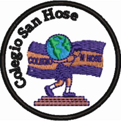 San Hose
