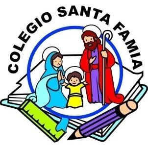 Santa Famia