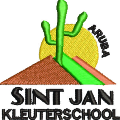 Sint Jan