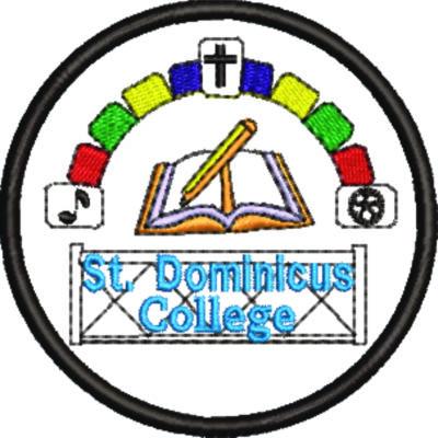 St Dominicus