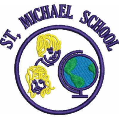 St Michael School