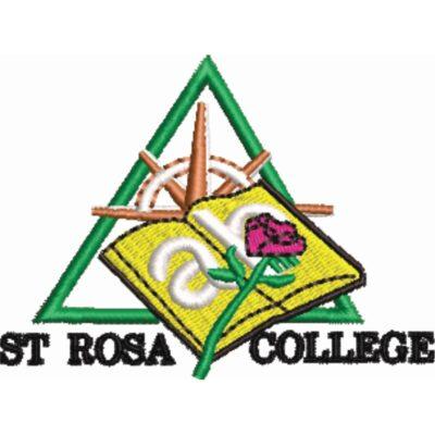 St Rosa