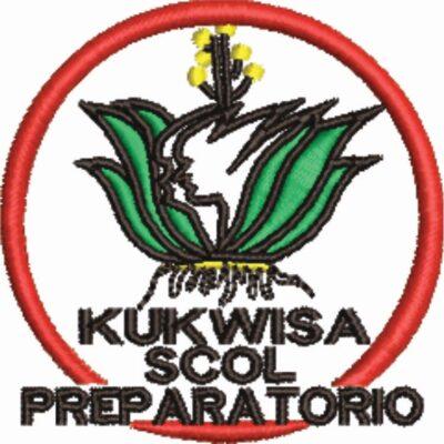 Kukwisa